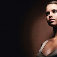 Adriana Lima 18 Wallpapers