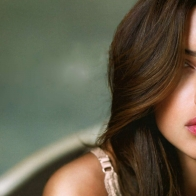 Adriana Lima 19 Wallpapers