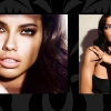 Download adriana lima 2 wallpapers, adriana lima 2 wallpapers Free Wallpaper download for Desktop, PC, Laptop. adriana lima 2 wallpapers HD Wallpapers, High Definition Quality Wallpapers of adriana lima 2 wallpapers.
