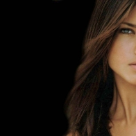 Adriana Lima 25 Wallpapers