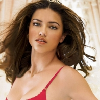 Adriana Lima 29 Wallpapers