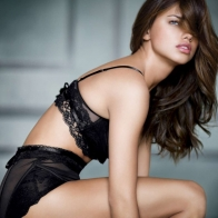 Adriana Lima 33 Wallpapers
