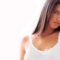 Adriana Lima 66 Wallpaper
