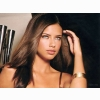 Adriana Lima 71 Wallpaper Wallpapers
