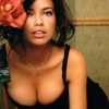 Download adriana lima exposing wallpaper wallpapers, adriana lima exposing wallpaper wallpapers  Wallpaper download for Desktop, PC, Laptop. adriana lima exposing wallpaper wallpapers HD Wallpapers, High Definition Quality Wallpapers of adriana lima exposing wallpaper wallpapers.