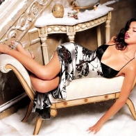 Adriana Lima Hot Wallpaper Wallpapers