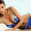 Download adriana lima in bikini wallpaper wallpapers, adriana lima in bikini wallpaper wallpapers  Wallpaper download for Desktop, PC, Laptop. adriana lima in bikini wallpaper wallpapers HD Wallpapers, High Definition Quality Wallpapers of adriana lima in bikini wallpaper wallpapers.