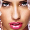Download adriana lima pretty lips, adriana lima pretty lips Free Wallpaper download for Desktop, PC, Laptop. adriana lima pretty lips HD Wallpapers, High Definition Quality Wallpapers of adriana lima pretty lips.