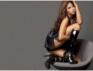 Adriana Lima Wallpaper 11 Wallpapers