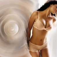 Adriana Lima Wallpaper 4