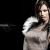 Download adriana lima wallpaper 6 wallpapers, adriana lima wallpaper 6 wallpapers  Wallpaper download for Desktop, PC, Laptop. adriana lima wallpaper 6 wallpapers HD Wallpapers, High Definition Quality Wallpapers of adriana lima wallpaper 6 wallpapers.