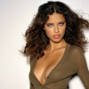 Download adriana lima wallpaper 8 wallpapers, adriana lima wallpaper 8 wallpapers  Wallpaper download for Desktop, PC, Laptop. adriana lima wallpaper 8 wallpapers HD Wallpapers, High Definition Quality Wallpapers of adriana lima wallpaper 8 wallpapers.