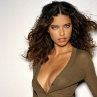Adriana Lima Wallpaper 8 Wallpapers
