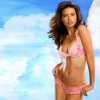 Download adriana lima wallpaper 9 wallpapers, adriana lima wallpaper 9 wallpapers  Wallpaper download for Desktop, PC, Laptop. adriana lima wallpaper 9 wallpapers HD Wallpapers, High Definition Quality Wallpapers of adriana lima wallpaper 9 wallpapers.