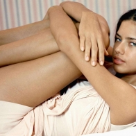 Adriana Lima Wallpaper Wallpapers Wallpapers
