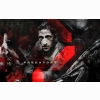 Adrien Brody In Predators Wallpaper