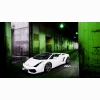 Adv1 Lamborghini Gallardo Wallpaper