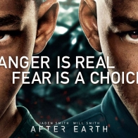 After Earth Hd Wallpapers