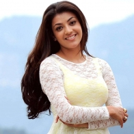 Agarwal Wallpapers