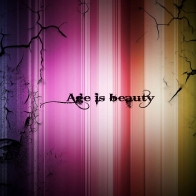Age Is Beauty Hd Wallpapers