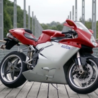 Agusta Bike Hd Wallpapers