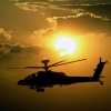 Download ah 64 apache helicopter, ah 64 apache helicopter  Wallpaper download for Desktop, PC, Laptop. ah 64 apache helicopter HD Wallpapers, High Definition Quality Wallpapers of ah 64 apache helicopter.