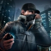 Download aiden pearce in watch dogs, aiden pearce in watch dogs  Wallpaper download for Desktop, PC, Laptop. aiden pearce in watch dogs HD Wallpapers, High Definition Quality Wallpapers of aiden pearce in watch dogs.