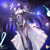 Download Aion 2 HD & Widescreen Games Wallpaper from the above resolutions. Free High Resolution Desktop Wallpapers for Widescreen, Fullscreen, High Definition, Dual Monitors, Mobile
