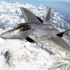 Download air f 22 over mountains wallpaper, air f 22 over mountains wallpaper  Wallpaper download for Desktop, PC, Laptop. air f 22 over mountains wallpaper HD Wallpapers, High Definition Quality Wallpapers of air f 22 over mountains wallpaper.