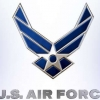 Download air force cover, air force cover  Wallpaper download for Desktop, PC, Laptop. air force cover HD Wallpapers, High Definition Quality Wallpapers of air force cover.