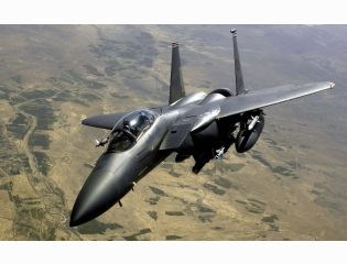 Air Force F 15e Strike Eagle Aircraft Wallpapers