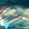 Download air show wallpapers, air show wallpapers Free Wallpaper download for Desktop, PC, Laptop. air show wallpapers HD Wallpapers, High Definition Quality Wallpapers of air show wallpapers.