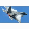 Aircraft F 22 Raptor Wallpaper