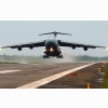 Aircraft Takeoff Runway Wallpaper