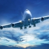 Download airplanes in sky, airplanes in sky  Wallpaper download for Desktop, PC, Laptop. airplanes in sky HD Wallpapers, High Definition Quality Wallpapers of airplanes in sky.
