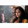 Aishwarya In Ravan Wallpaper