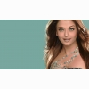 Aishwarya Rai 02 Wallpapers