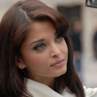 Aishwarya Rai 03 Wallpapers