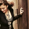 Download aishwarya rai 2011 stills wallpaper wallpapers, aishwarya rai 2011 stills wallpaper wallpapers  Wallpaper download for Desktop, PC, Laptop. aishwarya rai 2011 stills wallpaper wallpapers HD Wallpapers, High Definition Quality Wallpapers of aishwarya rai 2011 stills wallpaper wallpapers.