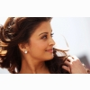 Aishwarya Rai 2011 Wallpaper Wallpapers