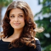 aishwarya rai 2014, aishwarya rai 2014  Wallpaper download for Desktop, PC, Laptop. aishwarya rai 2014 HD Wallpapers, High Definition Quality Wallpapers of aishwarya rai 2014.