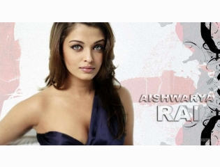 Aishwarya Rai Best Face