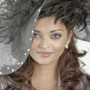 Download aishwarya rai big hat, aishwarya rai big hat  Wallpaper download for Desktop, PC, Laptop. aishwarya rai big hat HD Wallpapers, High Definition Quality Wallpapers of aishwarya rai big hat.