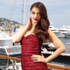 aishwarya rai cannes 2015, aishwarya rai cannes 2015  Wallpaper download for Desktop, PC, Laptop. aishwarya rai cannes 2015 HD Wallpapers, High Definition Quality Wallpapers of aishwarya rai cannes 2015.