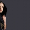 Download aishwarya rai in black dress 2, aishwarya rai in black dress 2  Wallpaper download for Desktop, PC, Laptop. aishwarya rai in black dress 2 HD Wallpapers, High Definition Quality Wallpapers of aishwarya rai in black dress 2.