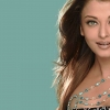 Download aishwarya rai in smiley, aishwarya rai in smiley  Wallpaper download for Desktop, PC, Laptop. aishwarya rai in smiley HD Wallpapers, High Definition Quality Wallpapers of aishwarya rai in smiley.