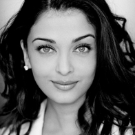 Aishwarya Rai India Wallpaper