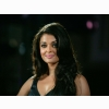Aishwarya Rai Miss World Wallpapers