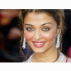 Aishwarya Rai Nice Smile Wallpaper Wallpapers