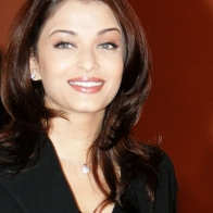 Aishwarya Rai Official